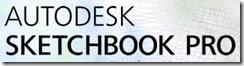 Autodesk sketchbook Pro for sketching