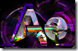 Adobe After Effects for video effects