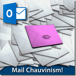 How to ensure your mail is noticed and acted upon