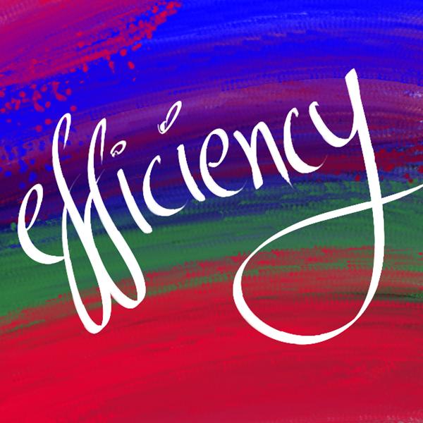 efficiency1