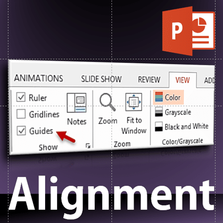 the art of alignment - PowerPoint misuse by Dr. Nitin Paranjape