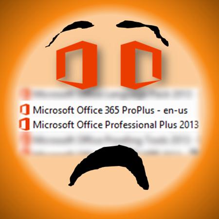 Office 2013 running too slowly - Dr. Nitin Paranjape