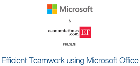 webinar on effective teamwork
