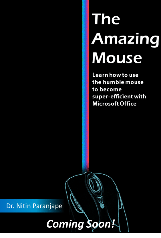 mouse ebook 3