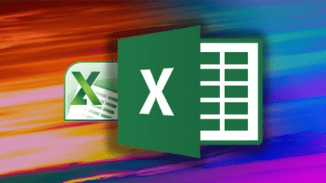 Pivot Tables source logo