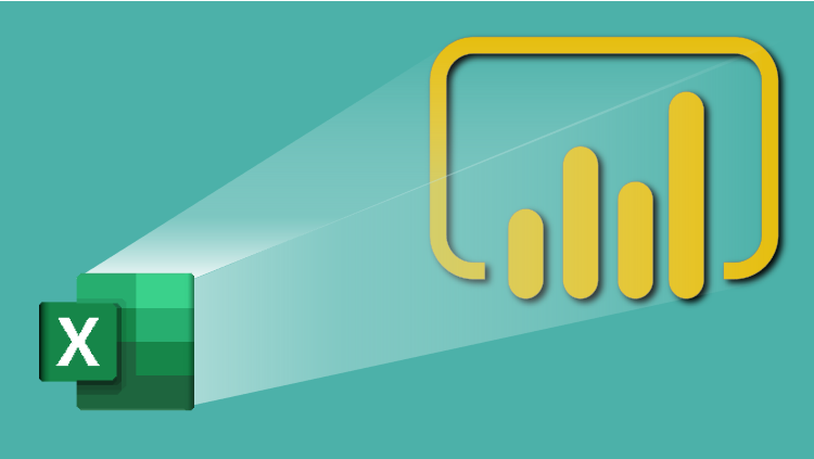 Power BI Udemy 2020