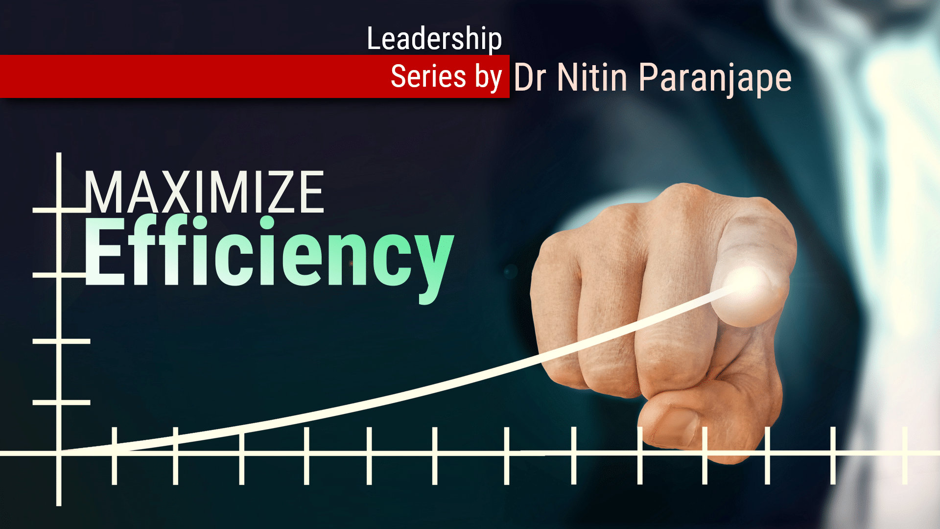 Maximize Efficiency and ROI
